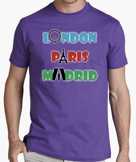camiseta-hombre-londres-paris-madrid