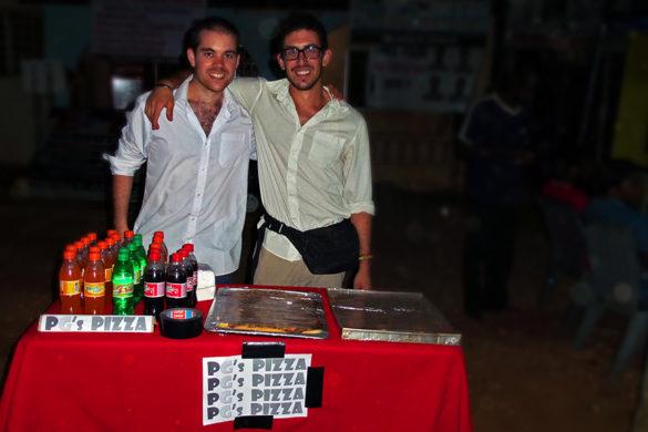 como-acabe-vendiendo-pizza-en-ghana-1024