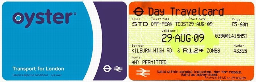 oyster-card-vs-travelcard