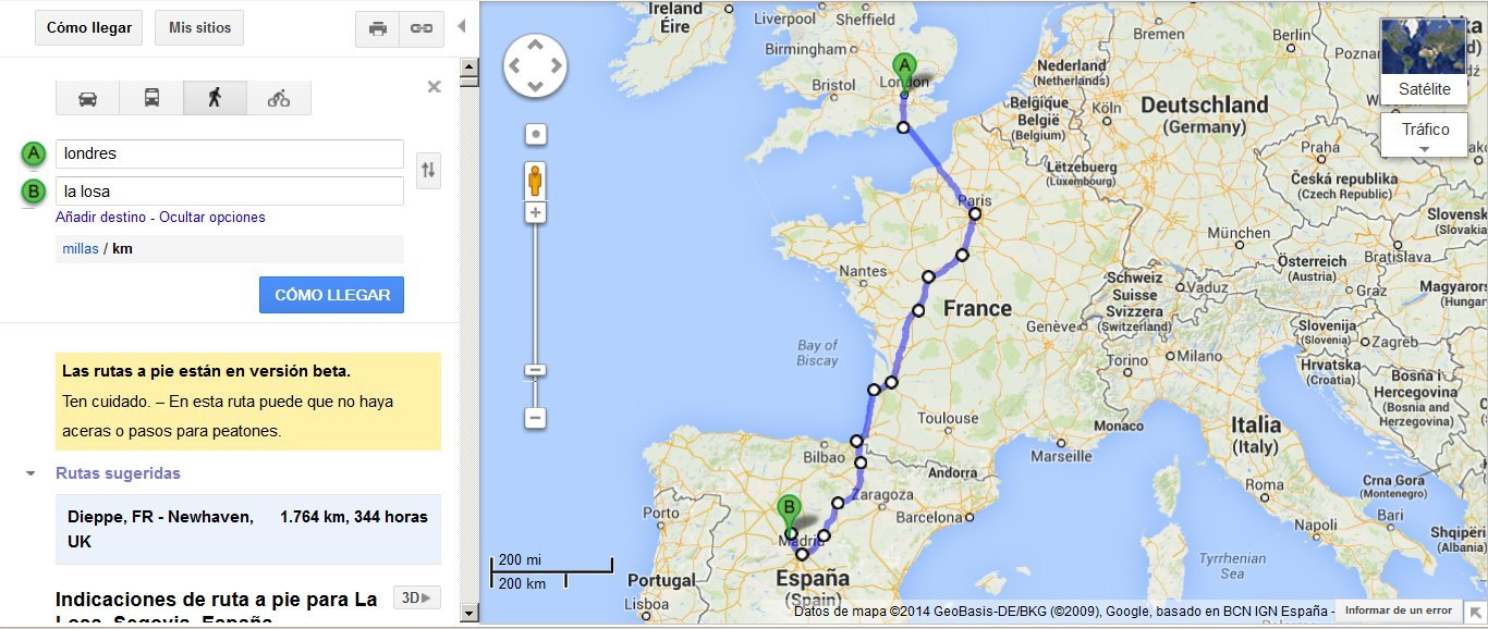 etapas-en-mapa