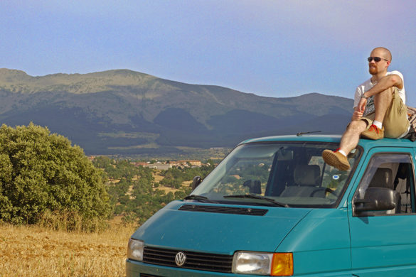 recorrer-francia-en-furgoneta