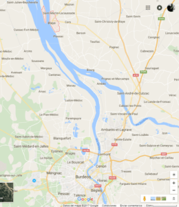 mapa-blaye