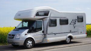 camper-vs-caravana