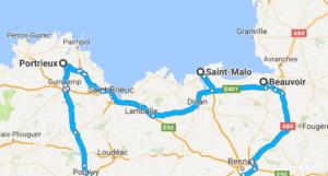 dia-7-de-saint-michel-a-pontrieux