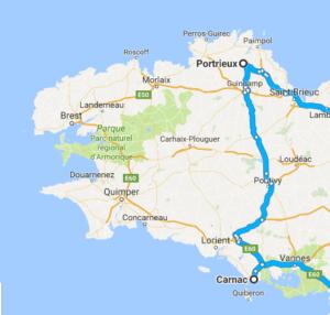 dia-8-de-viaje-de-pontrieux-a-carnac